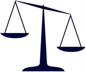 Erfenis en erfenissen. Maak een afweging welke advocaat het beste bij u past