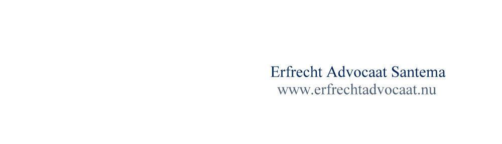 advocaat uit friesland 8900-8941 Leeuwarden 8600-8608 Sneek 9200-9207 Drachten 8440-8448 Heerenveen