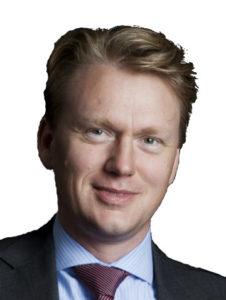 mr. W. S. Santema Erfrecht Advocaat