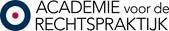 academie voor de rechtspraktijk_Erfrecht advocaat Santema