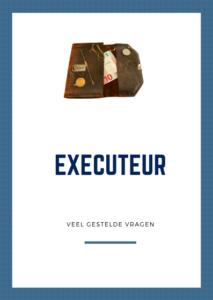 executeur