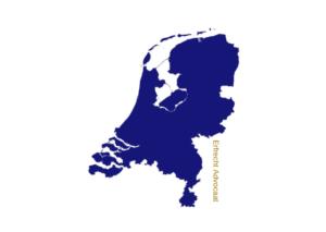 Specialisatie en ervaring. Nederland praktijk.