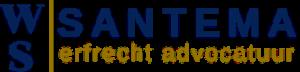W.S. Santema Advocatuur erfrecht specialist - erfenissen origineel 001