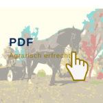 Afbeelding PDF Agrarisch
