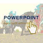 Afbeelding Agrarisch Powerpoint