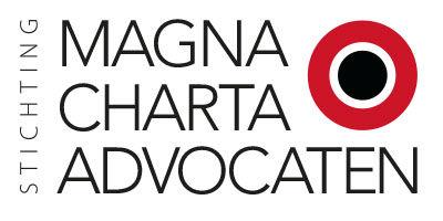 Magna Charta Advocaten