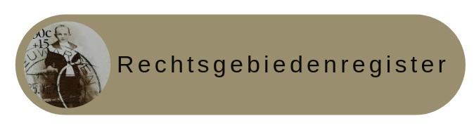 Rechtsgebiedenregister W.S. Santema Erfrecht
