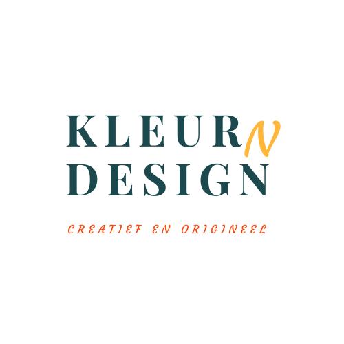 Kleur en design