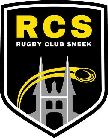 Rugby Club Sneek