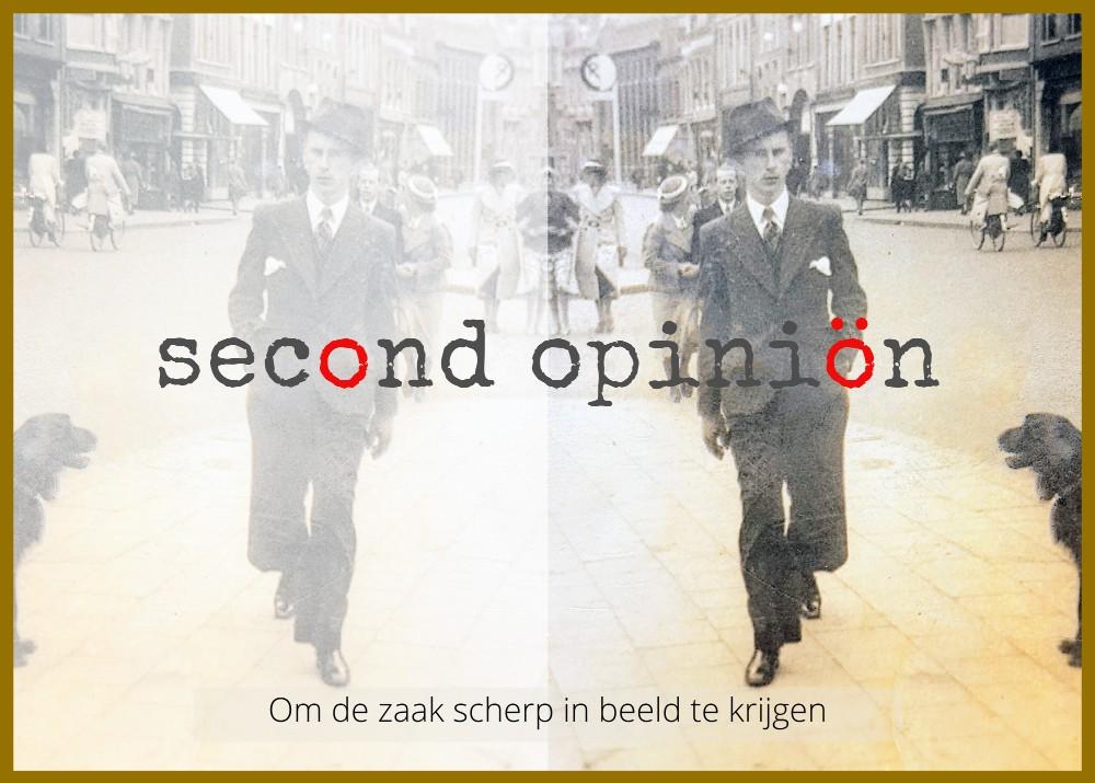 second opinion_om de zaak scherp in beeld te krijgen_herbeoordeling